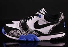 99 Best New Arrivals Nike Shoes images | Nike shoes, Nike, Shoes