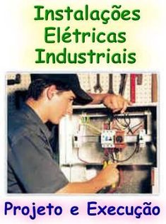 28 Year Established Electrical Maintenance Business Predominantly Servicing Large Commercial Buildings And Residential Towers In The Brisbane Cbd With Long Established. Electrical Work, Electrical Equipment, Electrical Maintenance, Residential Electrical, Electrician Services, Professional Electrician, Electric Company, Home Inspection, Newcastle