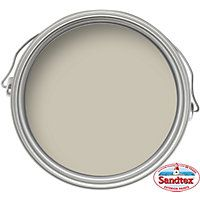 Weathershield Smooth Masonry Paint In Buttermilk Dulux Pinterest Front Windows The
