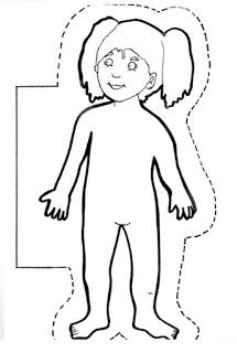 Human Body Science, Human Body Activities, Human Body Unit, Book Activities, Human Body Organ System, Lego Math, Body Preschool, Human Body Organs, Barbie Paper Dolls