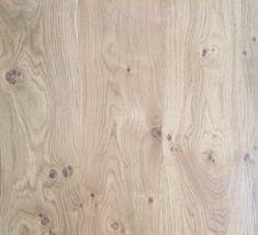 Engineered English Oak Flooring Luxury, wide-plank, T & G in long lengths. Oak Flooring, Engineered Wood Floors, Hardwood Floors, Cat Paws, English, Texture, Park, Unique, Beautiful