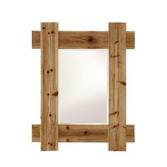 Dark Wood Moroccan Mirror Dunelm Decor LivingRoom