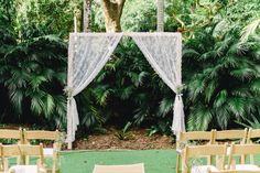 brisbane wedding stylist, Mt Cootha Brisbane Botanical Gardens Wedding