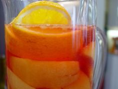 12 Sangrias You Need to Try This Summer | Food Network Canada