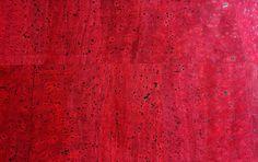 Korkleder, Korkskin, Kork *Zuschnitt 50cm x 70cm* Korkmaterial zur Herstellung von Taschen und Accessoires Herstellungsland: Portugal Korkstoff ist ein Naturmaterial, umweltfreundlich,...