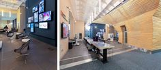 Clemson RM Cooper Library, Adobe Digital Studio Digital Literacy, Faculty And Staff, Clemson, Recording Studio, Adobe, Furniture Design, University, Architecture, Home Decor