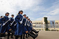newly-graduated-algerian-police-women-parade-during-a-graduation-on-picture-id83296804 (1024×681)