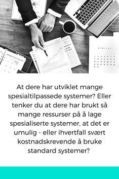 Gjennom bruk av tilgjengelige online verktøy, sikrer du økt salg og utvidet marked i år. Lær hvordan fra Kari Bærvahr & Geir Samdal! #OWNomics #BedrifterTilSalgs Vans, Van