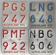 Things of the past ( ) - Dingen van vroeger ( ) ( Brommer plaatjes )Op mijn Puch Maxi. Those Were The Days, The Good Old Days, Puch Maxi, Harlequin Romance, Good Old Times, When I Grow Up, Back To The Future, Do You Remember, Vintage Ephemera