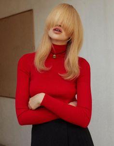 Jalouse Magazine Photo: Piczo