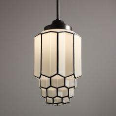 This is a fantastic antique Art Deco pendant light with its original skyscraper globe, c. Art Deco Pendant Light, Art Deco Chandelier, Art Deco Lighting, Antique Lighting, Chandelier Lighting, Chandeliers, Entryway Lighting, Globe Chandelier, Antique Chandelier