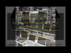 thu mua may tinh cu -0908214605 athanh hcm .vn: Thu mua linh kiện máy tính-0908214605 athanh -T