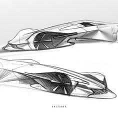 Speed drone 4 rotors #dailysketchchallenge #dailysketch #designdaily #sketchbook #sketch #lifeonmars #transportdesign #cardesign #drone… Car Design Sketch, Design Art, Real Model, Hand Sketch, Cool Sketches, Transportation Design, Automotive Design, Design Tutorials, Concept Cars