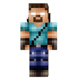 Best Minecraft Skins Images On Pinterest Minecraft Skins Cool - Skins para minecraft pe de spiderman