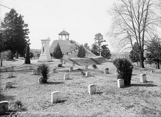 Planning a Cemetery Visit? Important Dos and Don'ts to Read Before You Go   Family History Daily
