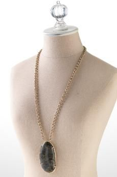 New Fall Line from Stella&Dot. Check out my website http://www.stelladot.com/sites/ashleyhopkins