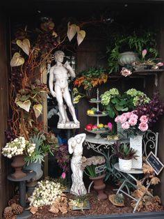 Floricultura dm Firenze