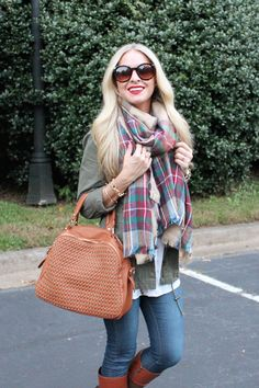 Fall Staples - Cort In Session