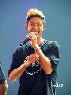 Kim Hyun Joong 김현중 ♡ World Tour 2014 ♡ music ♡ grinning ♡ happy ♡ Kpop ♡ Kdrama ♡