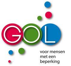 Stichting Georganiseerd Overleg Lelystad