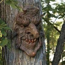 AAAAAAAAAAAAAAHHHHHHHHHHHHH IT'S A WITH IN A TREE WHAT IF IT COMES OUT AAAAAAAahhhhhhhhh!!!!!!
