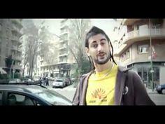 ▶ Melendi - Caminando Por La Vida (Videoclip).flv - YouTube