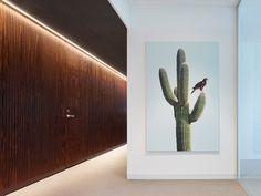 Phoenix Real Estate Development – Frankfurt Offices
