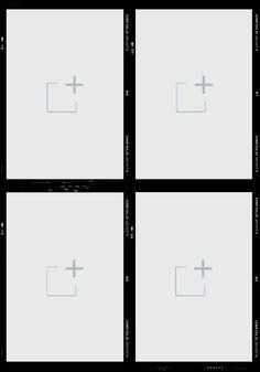 Caso goste clica no link e segue e lá frame Overlay Polaroid Frame Png, Polaroid Picture Frame, Polaroid Template, Polaroid Pictures, Creative Instagram Stories, Instagram Story Ideas, Instagram Frame Template, Foto Frame, Photo Collage Template
