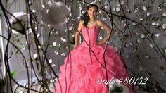 Q by Davinci Beautiful Quinceanera Dresses available @ Texas Divas Boutique