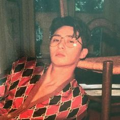 God pls save me Asian Actors, Korean Actors, Beautiful Boys, Pretty Boys, Oppa Gangnam Style, Park Seo Joon, Kdrama Actors, Korean Celebrities, Korean Drama