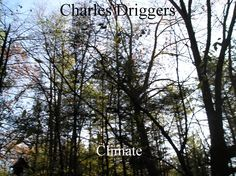 Show of hands with Charles Driggers​ at The White House