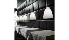 Caravaggio Opal - Suspension | Lightyears | Cecilie Manz | AmbienteDirect.com