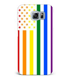 Tags: USA, Amerika, America, Peace, Peace Flac, Homosexual, Homosexuell, Homosexuality, Sex, Government, Man, Woman, Gay, Lesbian, Respect, Love, Make Love not war, Happiness, United States, Peace Flag, Peace Colors, Rainbow, Aids, Health, Healthy, Feminismus, Feminism, Sexism, Sexismus