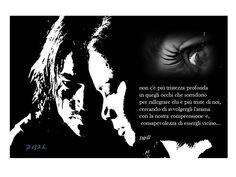 Creative Image Aforisma di P.G.d.L.© 2013 immagine dal web dall'autore\autrice Piccolo Guerriero della Luce © All right reserved, copyright ©