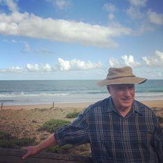 Alf Stewart, Home And Away, Panama Hat, Boys, Summer, Baby Boys, Summer Time, Senior Boys, Sons