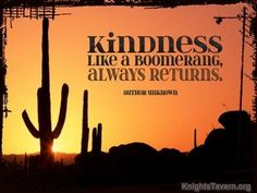 Self-Help Tips - 4 Easy Ways to Develop Kindness