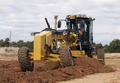 1000 Images About Construction On Pinterest Caterpillar