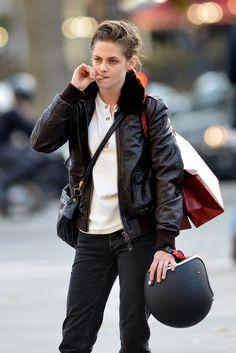Kristen Stewart # Bella Swan # Bandslam # Twilight