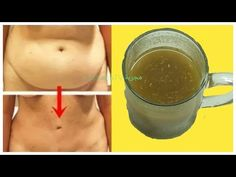Just apply it in the morning to burn belly fat, lose your weight super fast within 3 days Loose Belly Fat, Burn Belly Fat Fast, Lose Belly, Flat Belly, Face Wrinkles, Fat Burning Drinks, Green Smoothie Recipes, Weight Loss Drinks, Regular Exercise