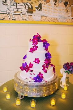 Find This Pin And More On Cakes Jewish Wedding