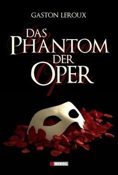 Das Phantom der Oper - Musical
