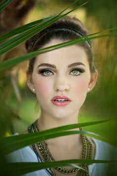 Color » Amanda Holloway Photography