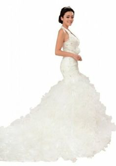 Passat Women's Long Sleeves Lace Wedding Dresses Gowns This evening gown showcases a strapless sweetheart neckline with beads. This mermaid dress is sequined Wedding Preparation List, Wedding Gowns, Lace Wedding, Wedding Store, Romantic Lace, Bridal Lace, Bridal Boutique, Evening Gowns, One Shoulder Wedding Dress