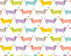 365 (cute) #patterns by  Alma Loveland #illustration