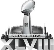 RelishMIX: Super Bowl Social Media – What Worked? What Didn't? Changing The Thinking Of Marketing On All Social Media