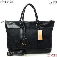 #WWW.BATCHWHOLESALE  COM# cheap designer handbags wholesale,wholesale designer handbags from china