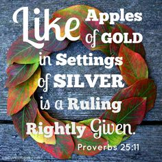 53 Best 50 FAVORITE PROVERBS images in 2014 | Bible verses