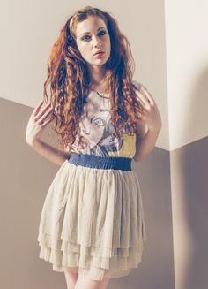 Produzione e vendita pronto moda donna  collezione spring e summer 2016.  #anycase #minigonna #prontomoda #gale #tshirt