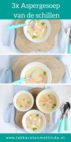 Soup Recipes, Recipies, Cooking Recipes, Best Fast Food, Good Healthy Recipes, Cooking Classes, Broccoli, Cantaloupe, Foodies