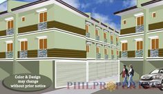 Townhouse with floor area of 100 sqm lot area of 47 sqm in San Juan City with 3 bedroom 3 bathroom for sale for only Php N. Philippine Houses, Lots For Sale, Real Estate Companies, Condominium, Townhouse, Philippines, Flooring, Mansions, Bathroom